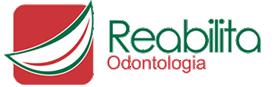 Reabilita Odontologia